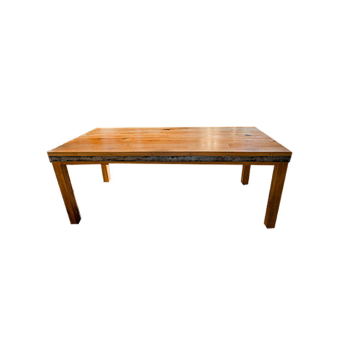 Avantgarde Dining Table 2M image 2