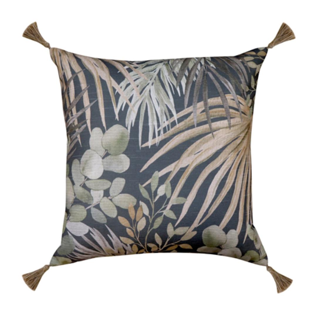 Stella Dark Cushion image 0