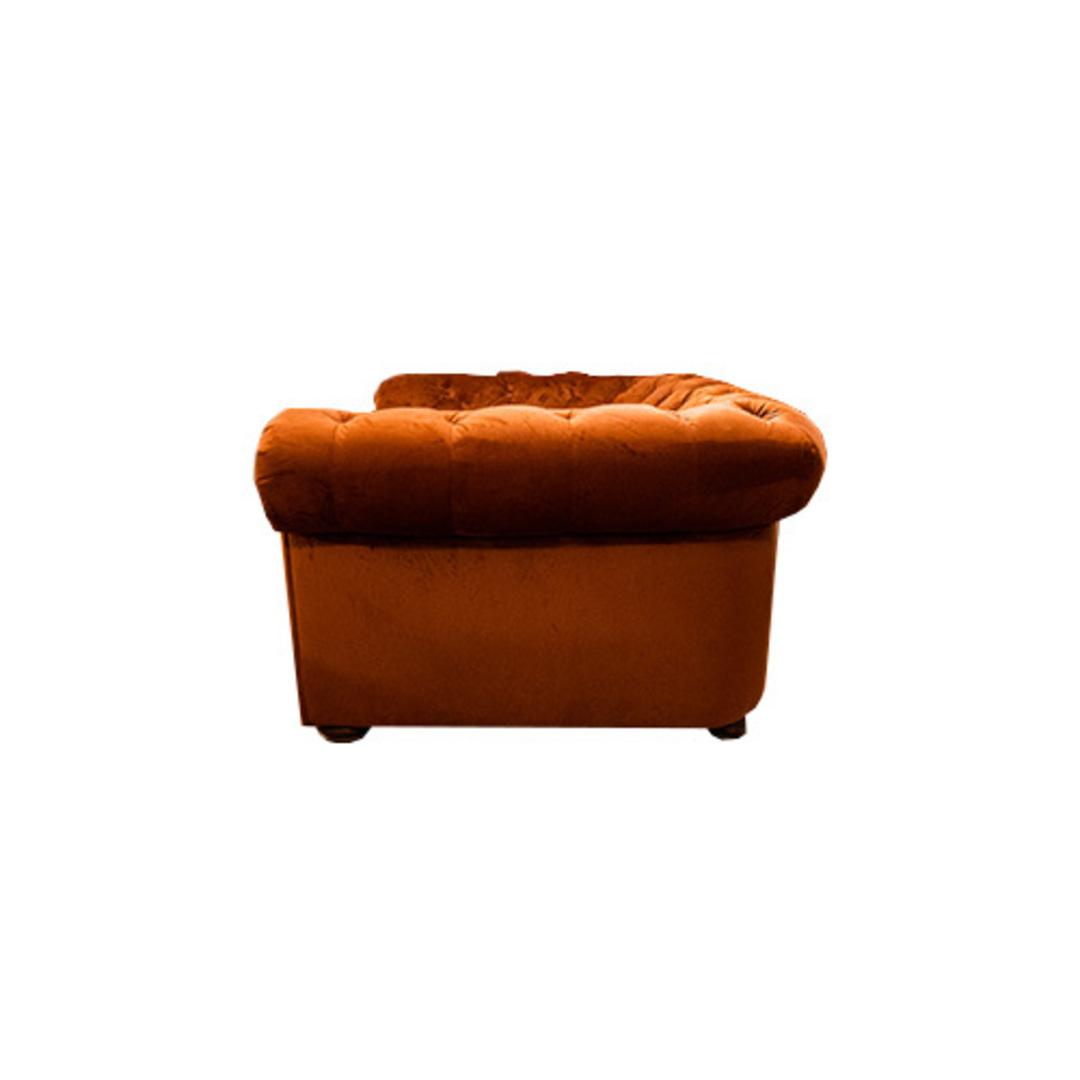 Botanist Snuggler Chair image 3