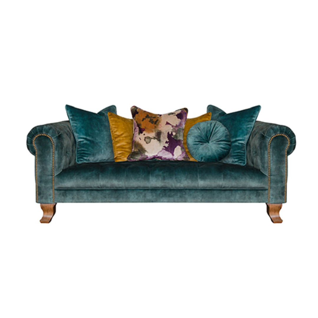 Violette Midi Sofa image 0