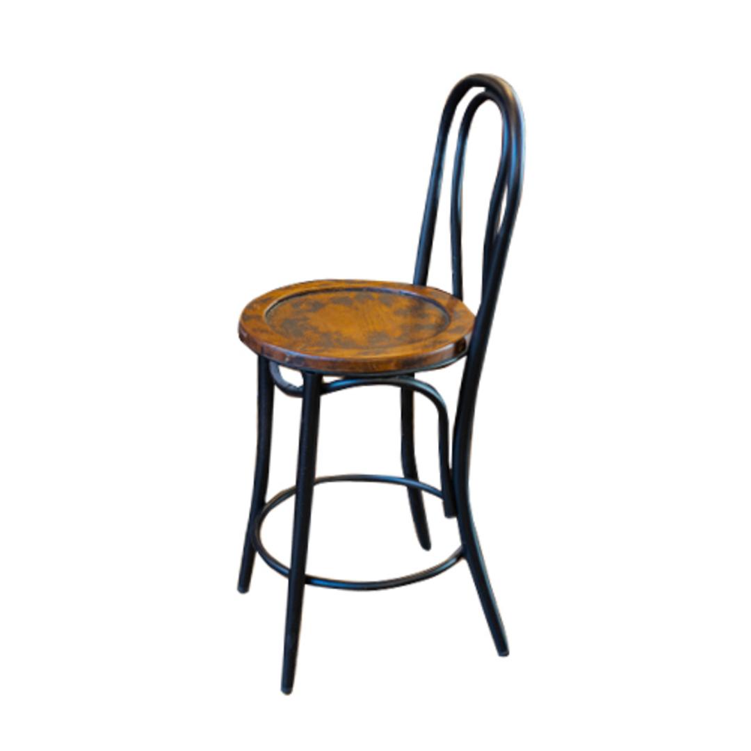 Bistro Bar Stool image 1