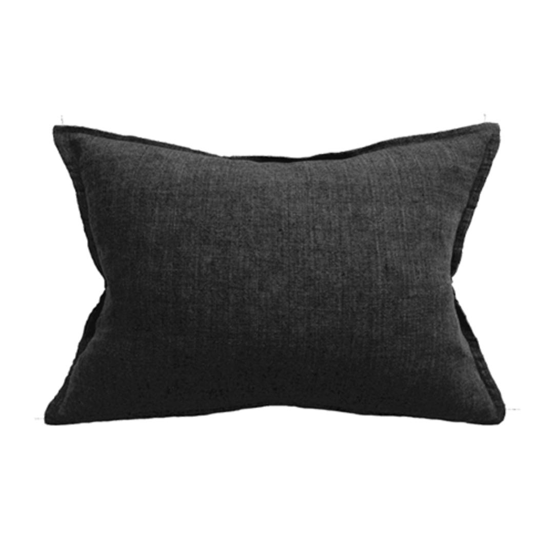 Arcadia Nori Cushion image 0