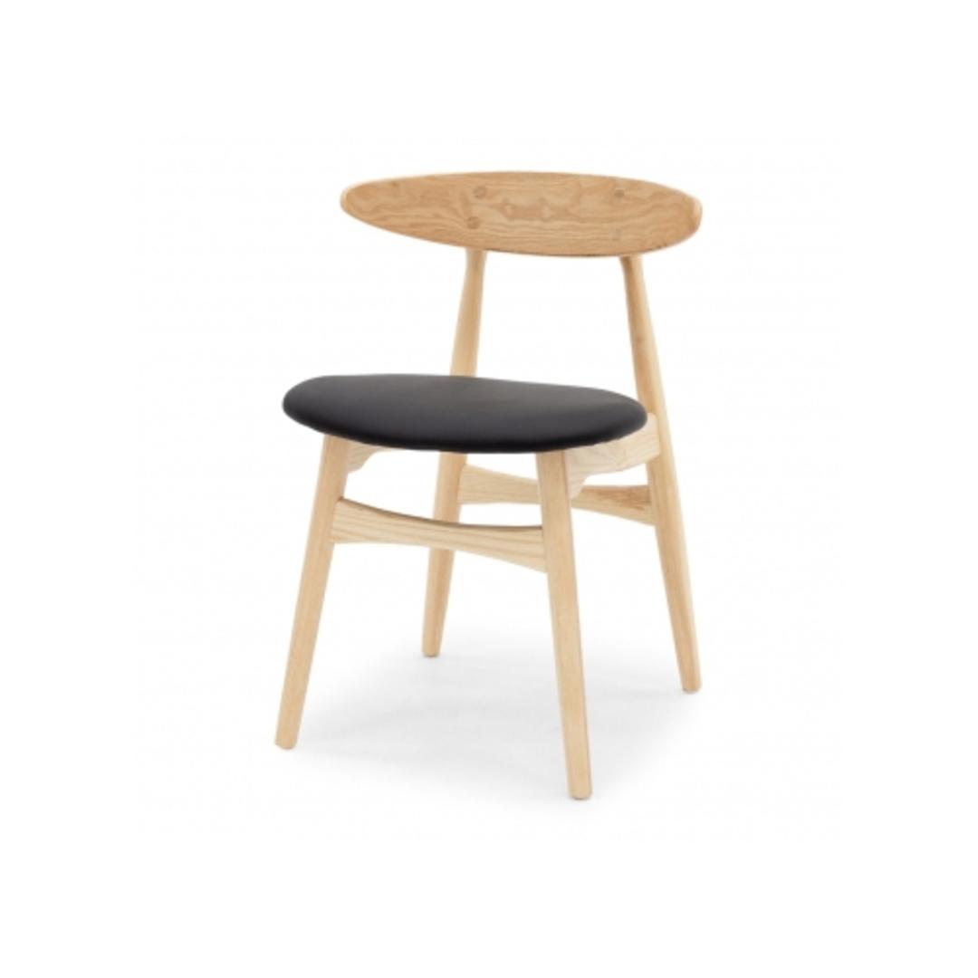 Dahlia Chair image 0