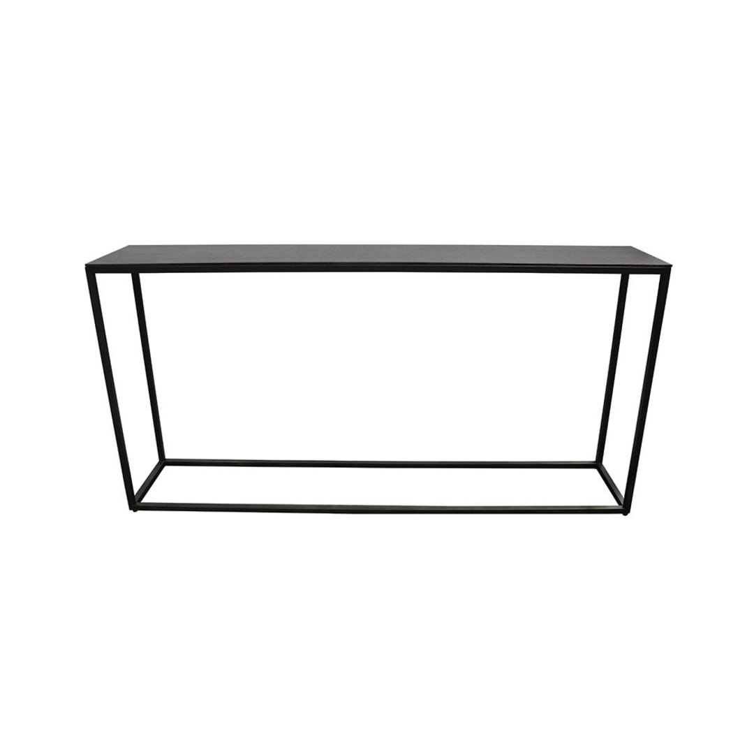 Melody Metal Console 160cm image 0
