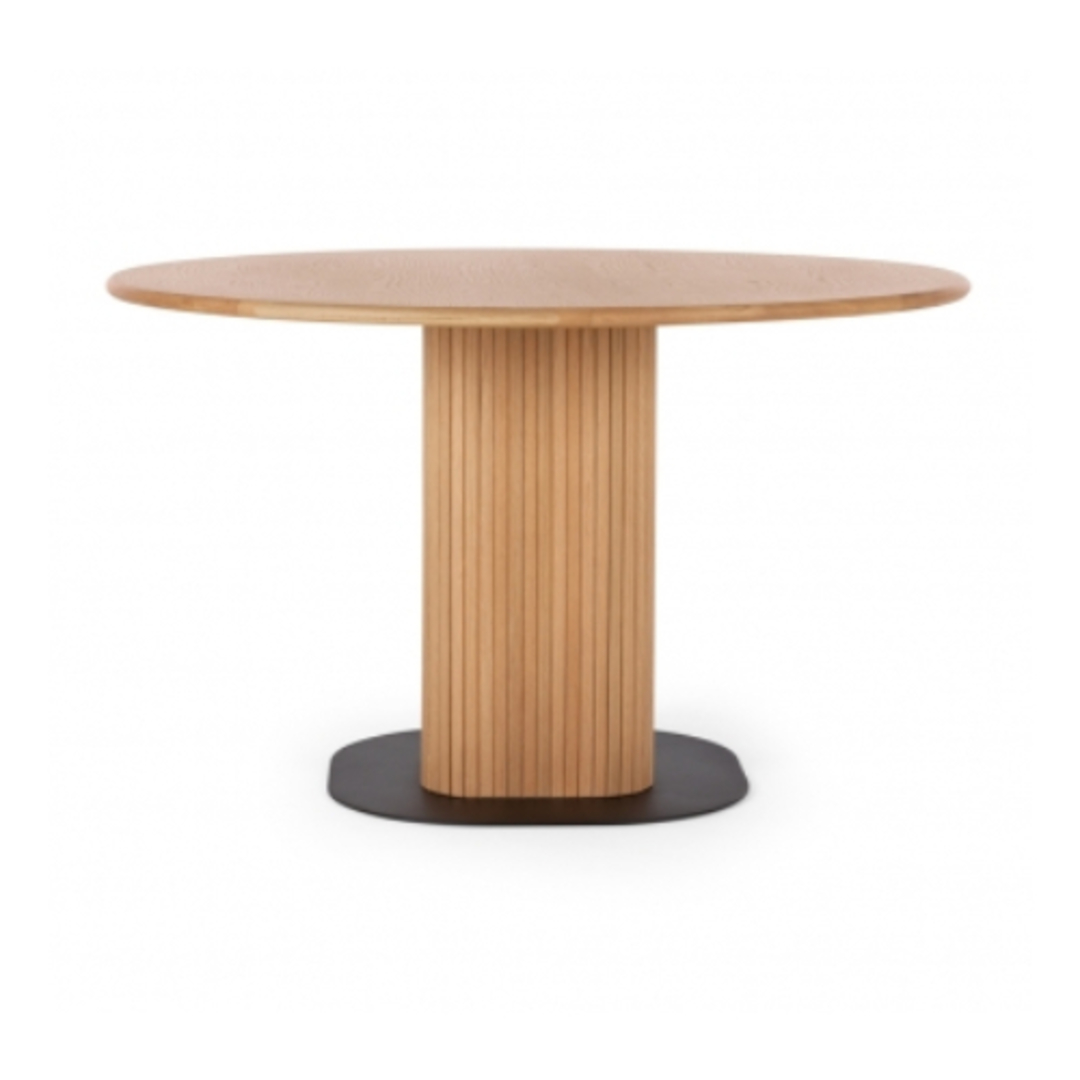 Oslo Dining Table image 0