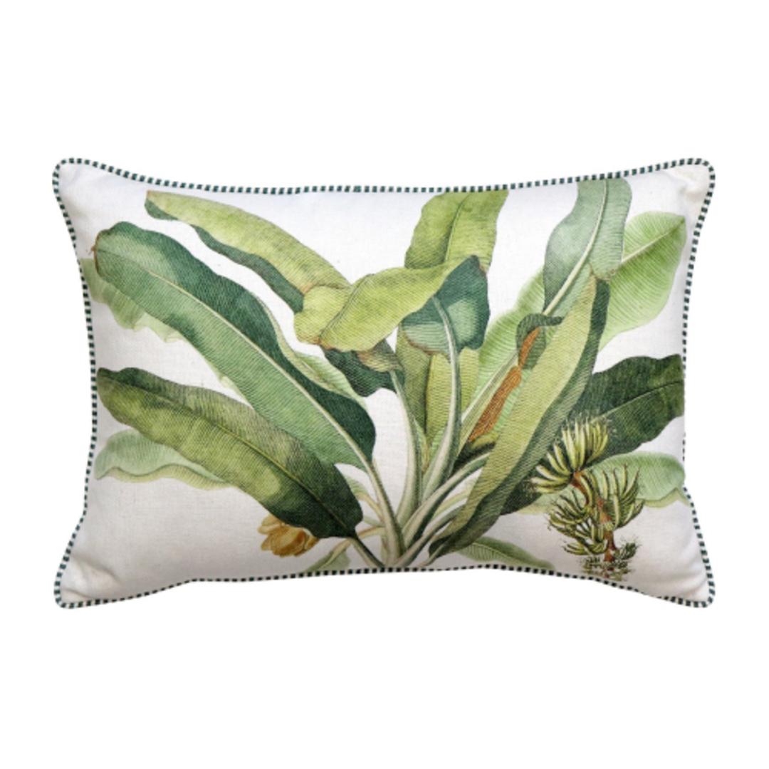 Cavendish Lumbar Cushion image 0