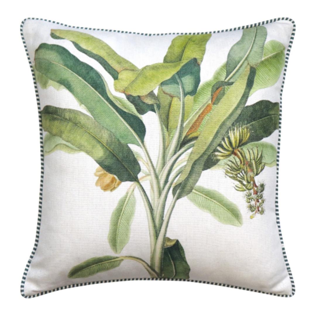 Cavendish Cushion image 0