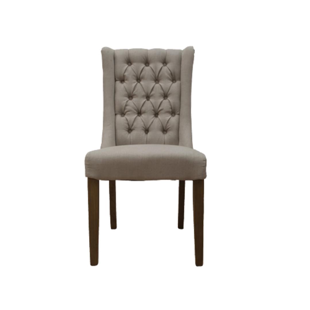 George Chair image 0