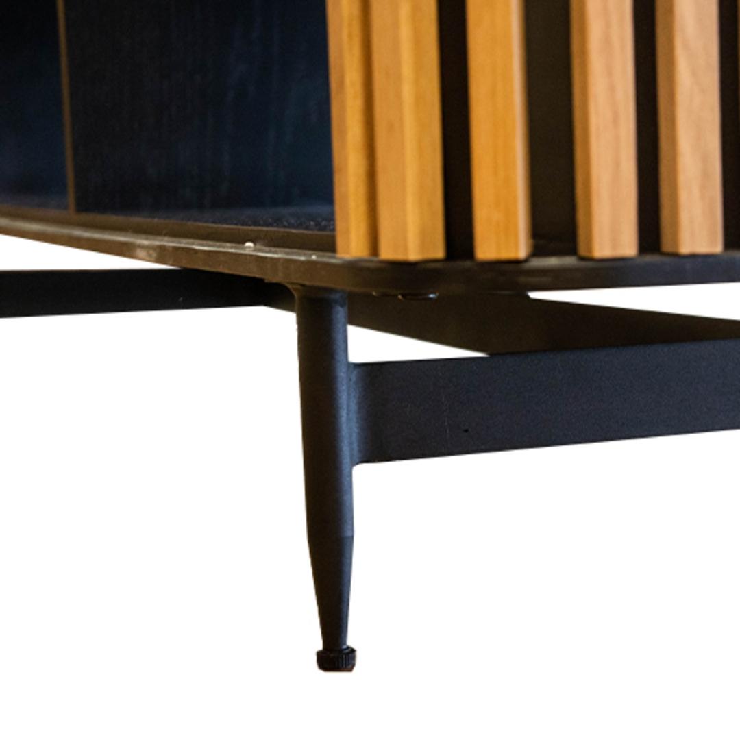 Linea Coffee Table image 3
