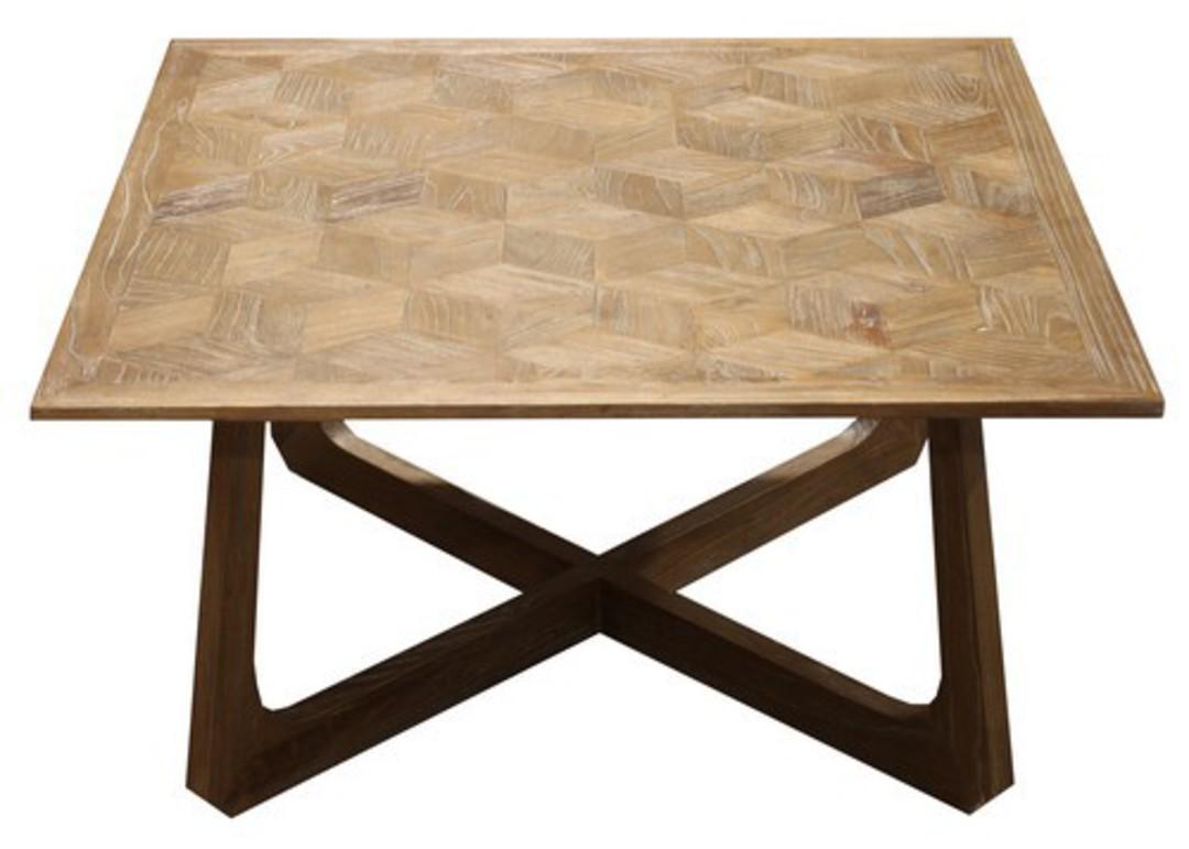Milan Coffee Table image 2