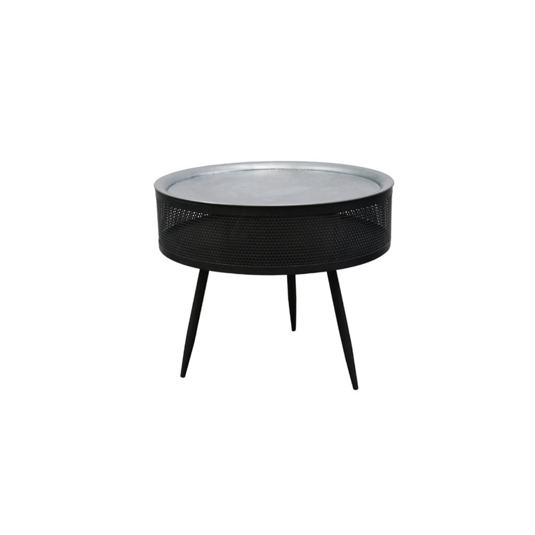 Eastwood Side Table 62cm image 0