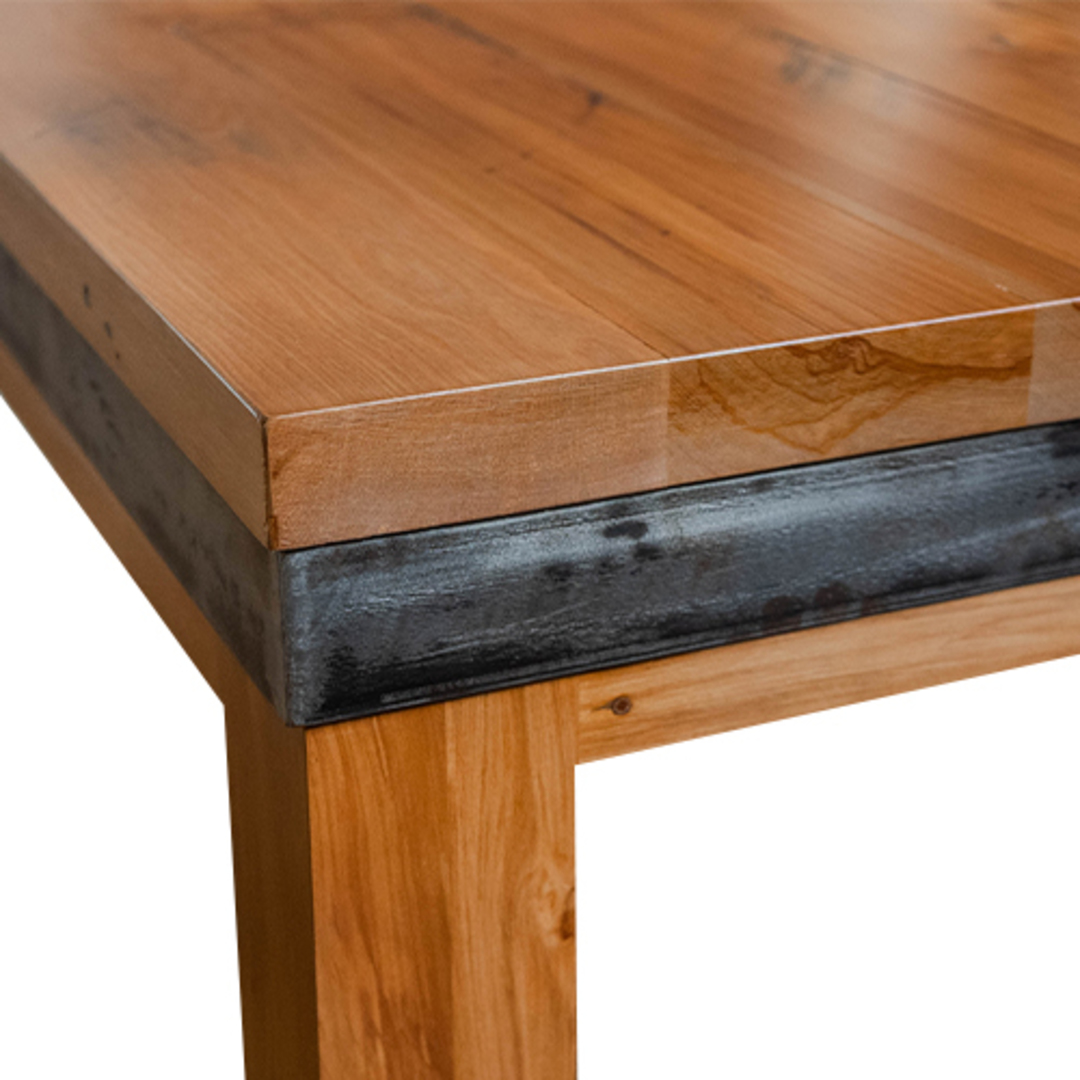Avantgarde Dining Table 2M image 6