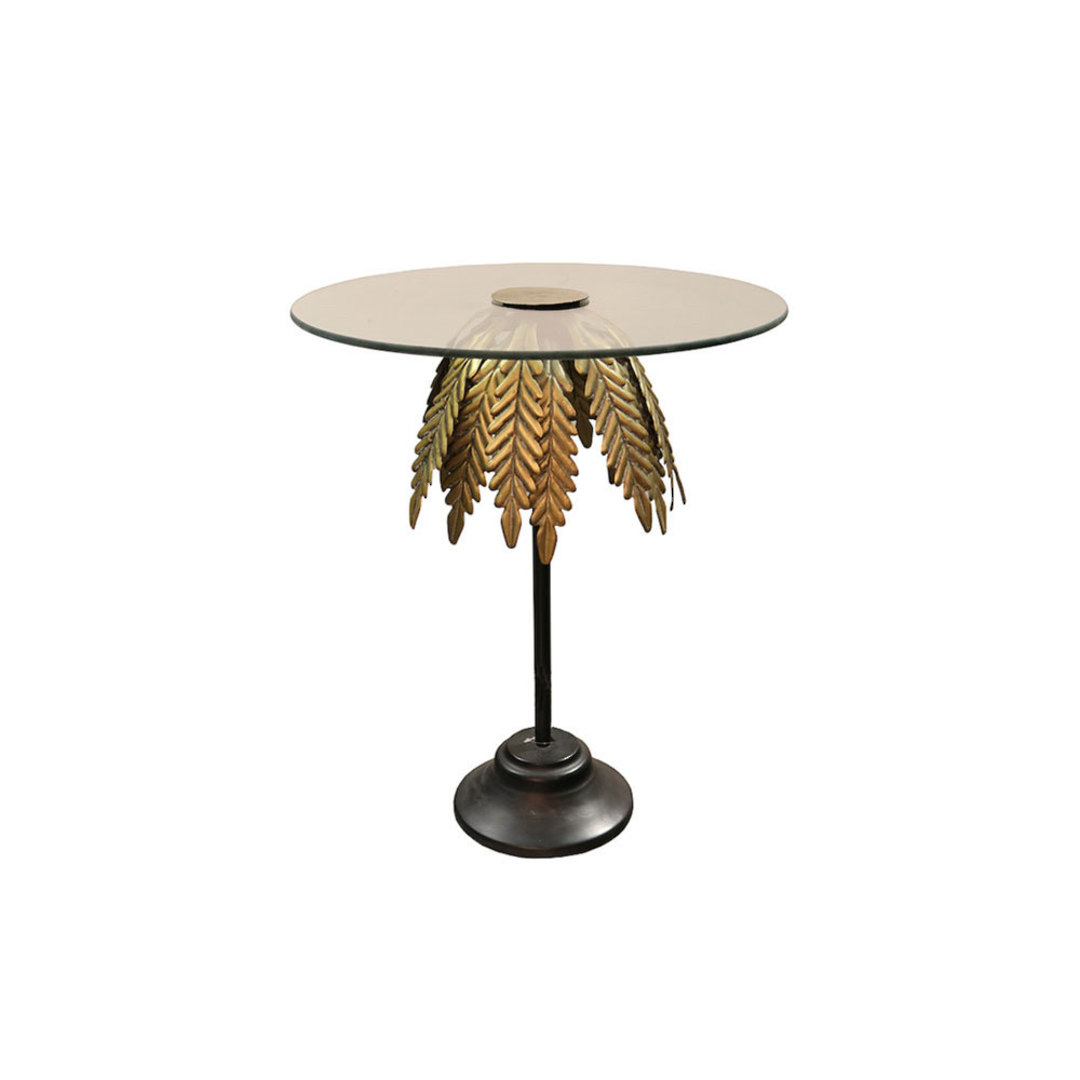 Frond Side Table image 0