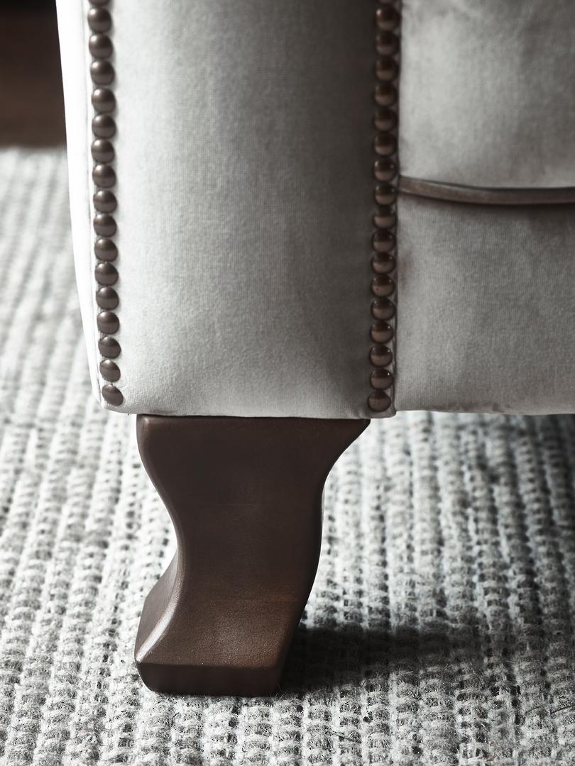Violette Midi Sofa image 3