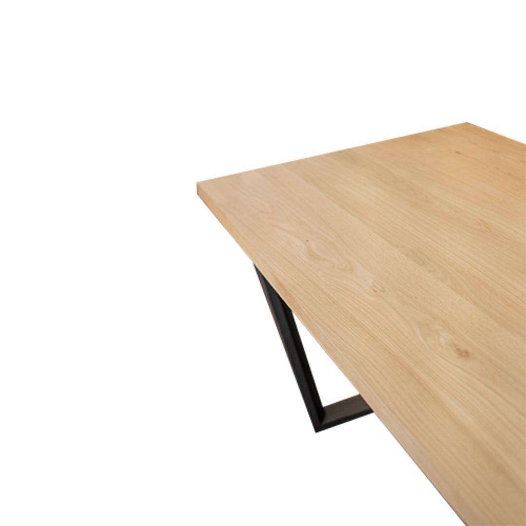 Eriksen Dining Table image 4