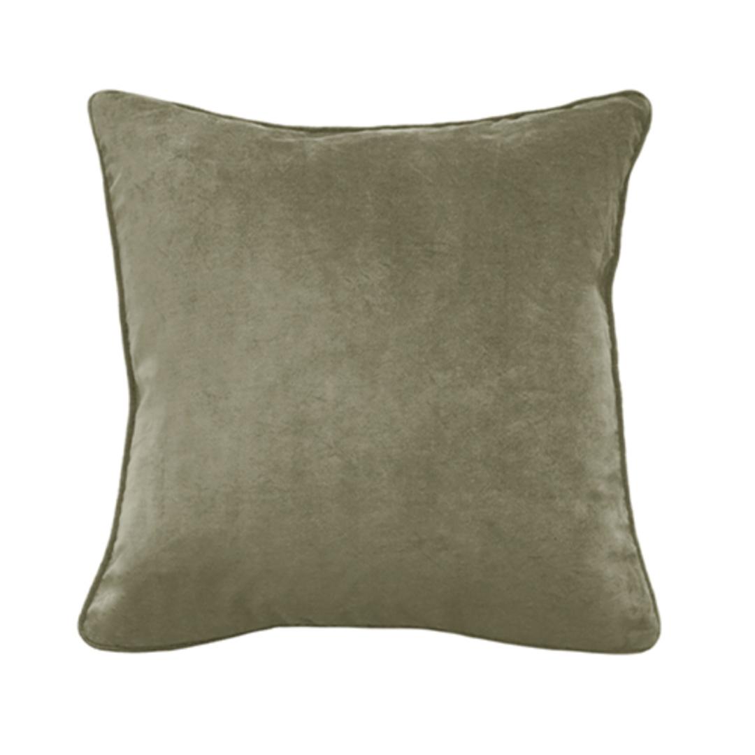 Montpellier Artichoke Cushion image 0