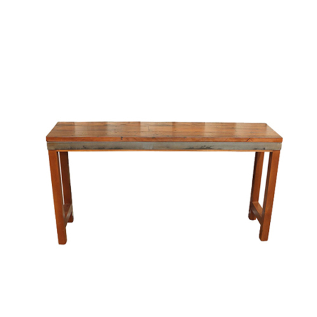 Avantgarde Console Table NZ Made image 0