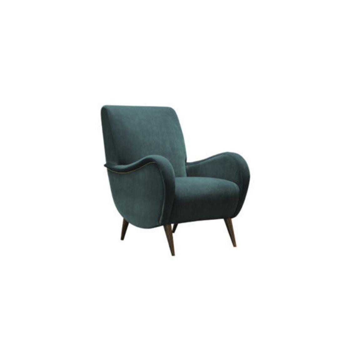 Lonnie Chair image 0