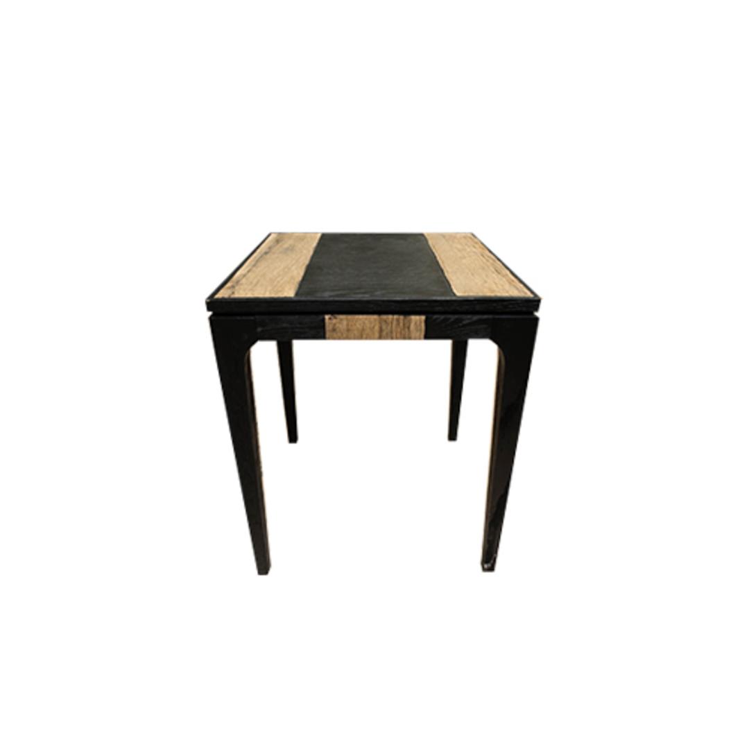Paris Side Table image 2