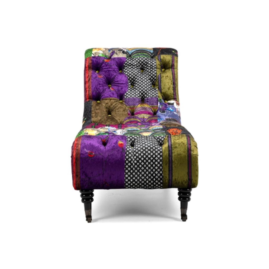 Medley Chaise image 2
