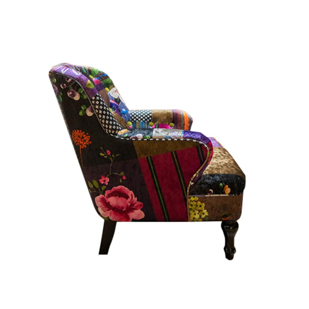 Medley Armchair image 1