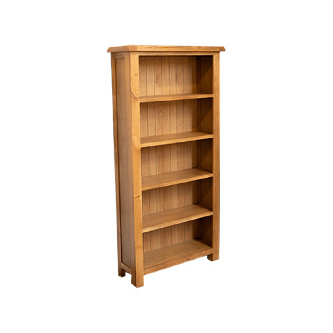 Country Bookcase image 1