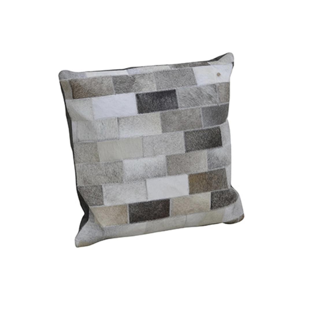 Goatskin Cushion image 0