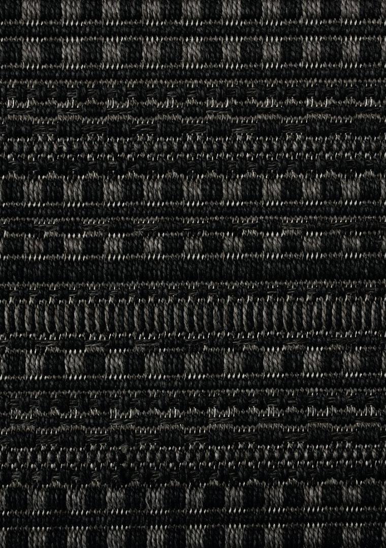 Mendoza Indoor/outdoor Rug image 0