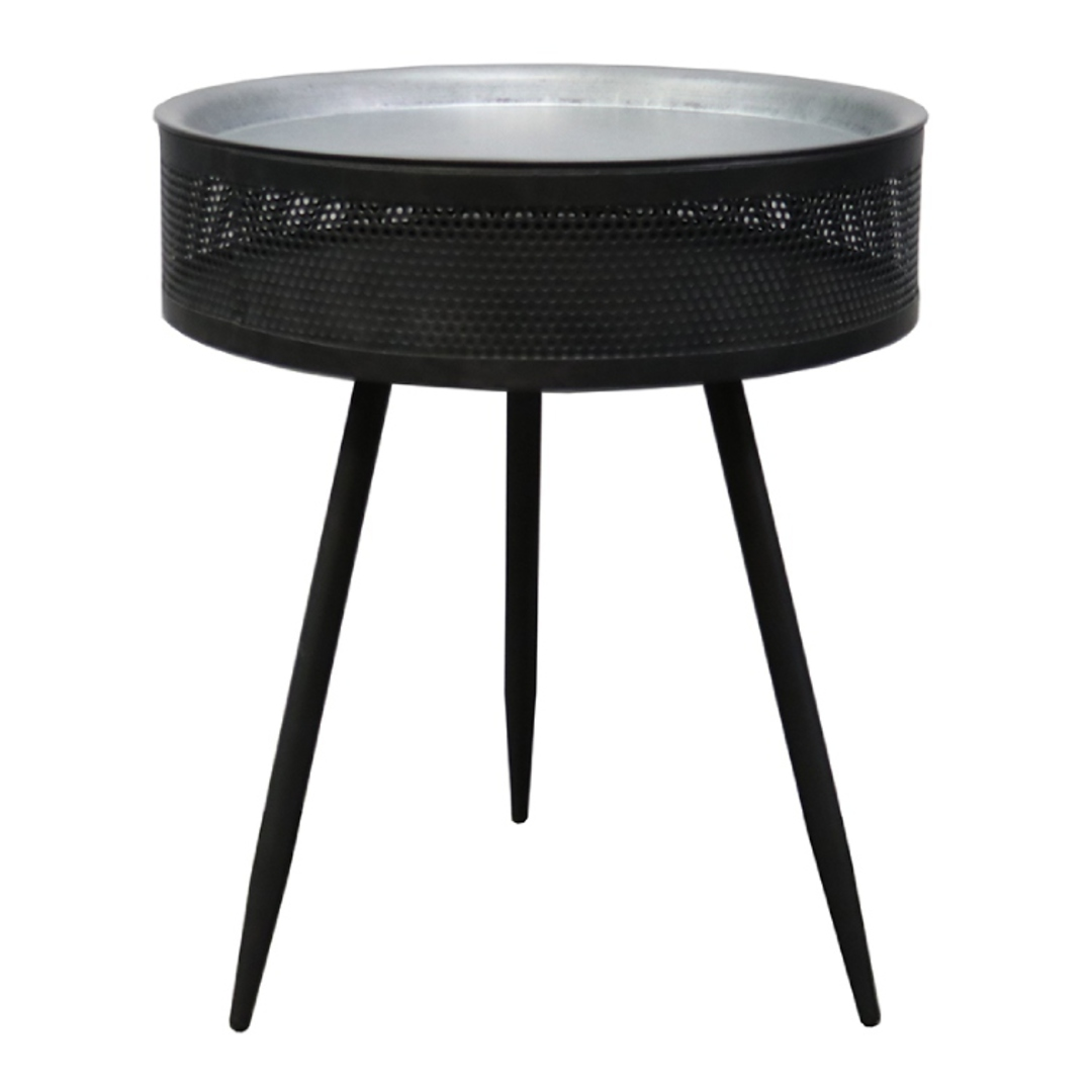 Eastwood Side Table 51cm image 0