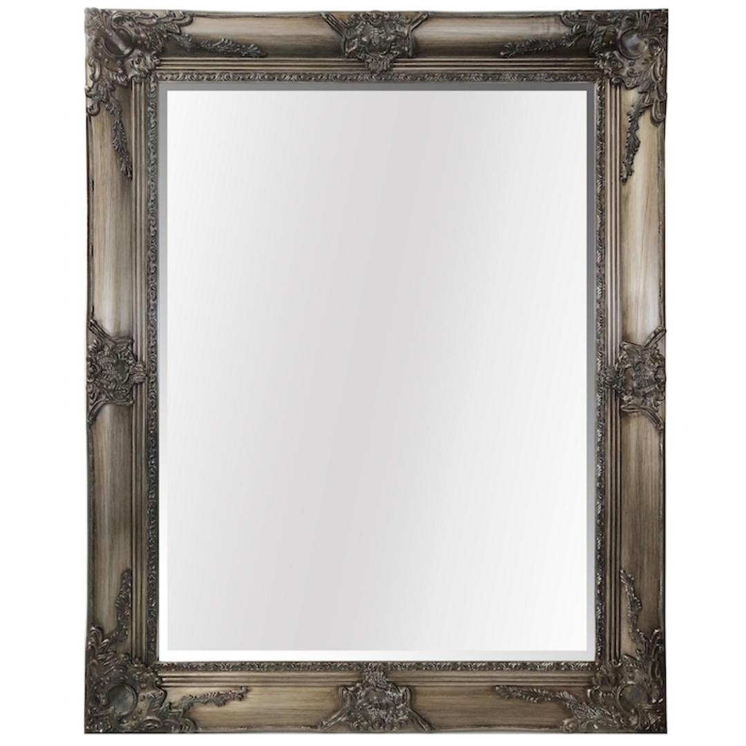 Opulent Beveled Supreme Mirror image 0