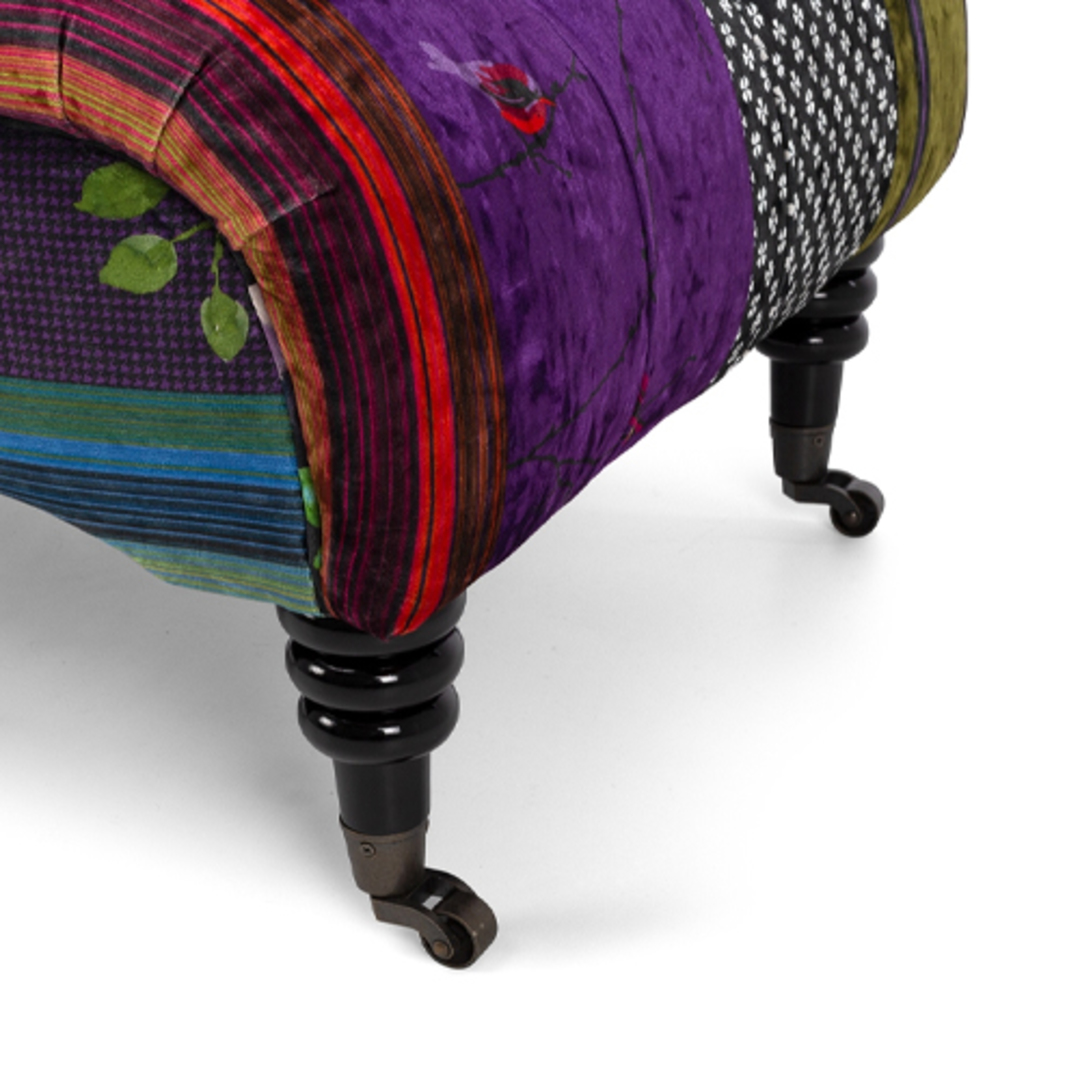 Medley Chaise image 4