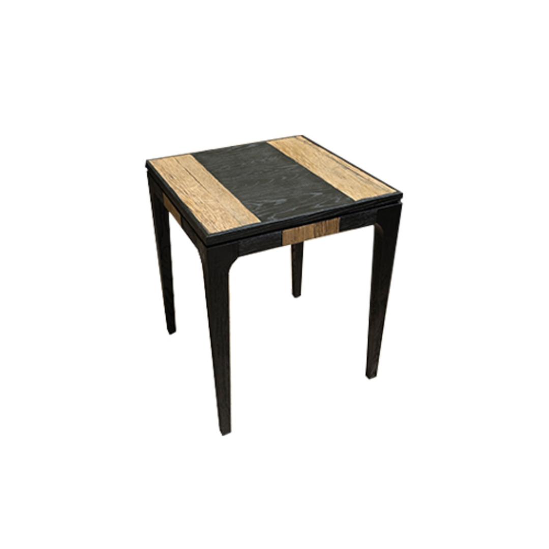 Paris Side Table image 0