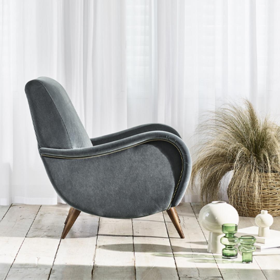 Lonnie Chair image 2