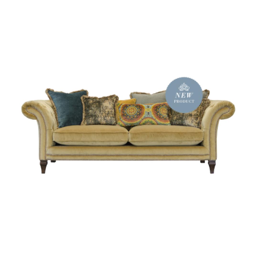 Eden Large Sofa image 0