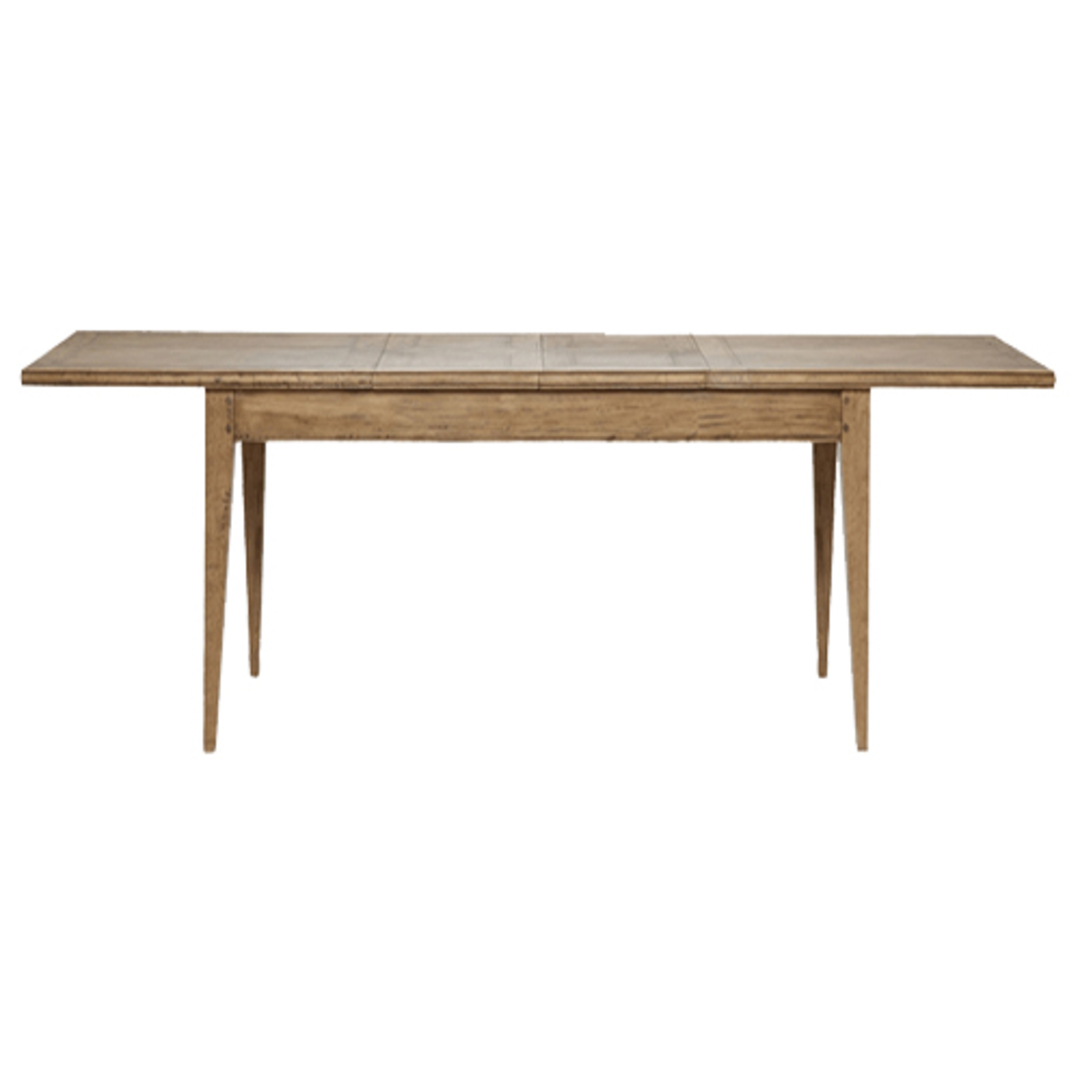 Asher Extension Table image 1
