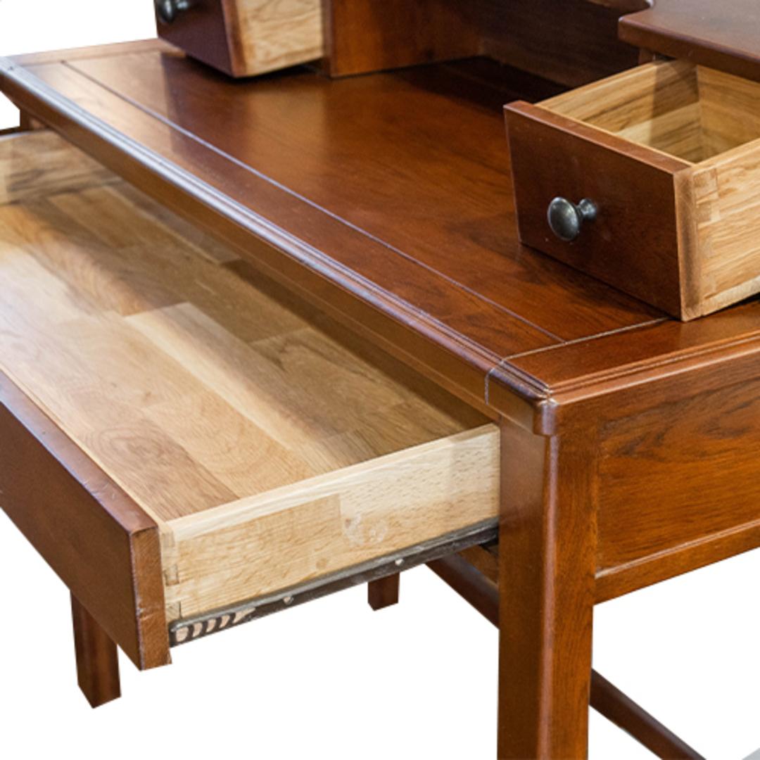 Royal Oak Writing Desk image 5