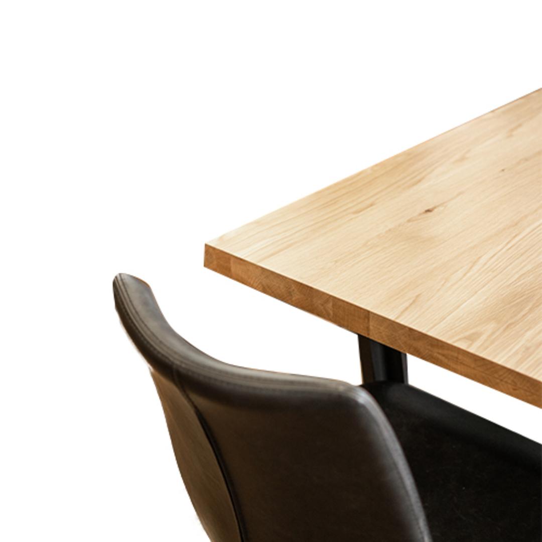 Eriksen Dining Table image 1