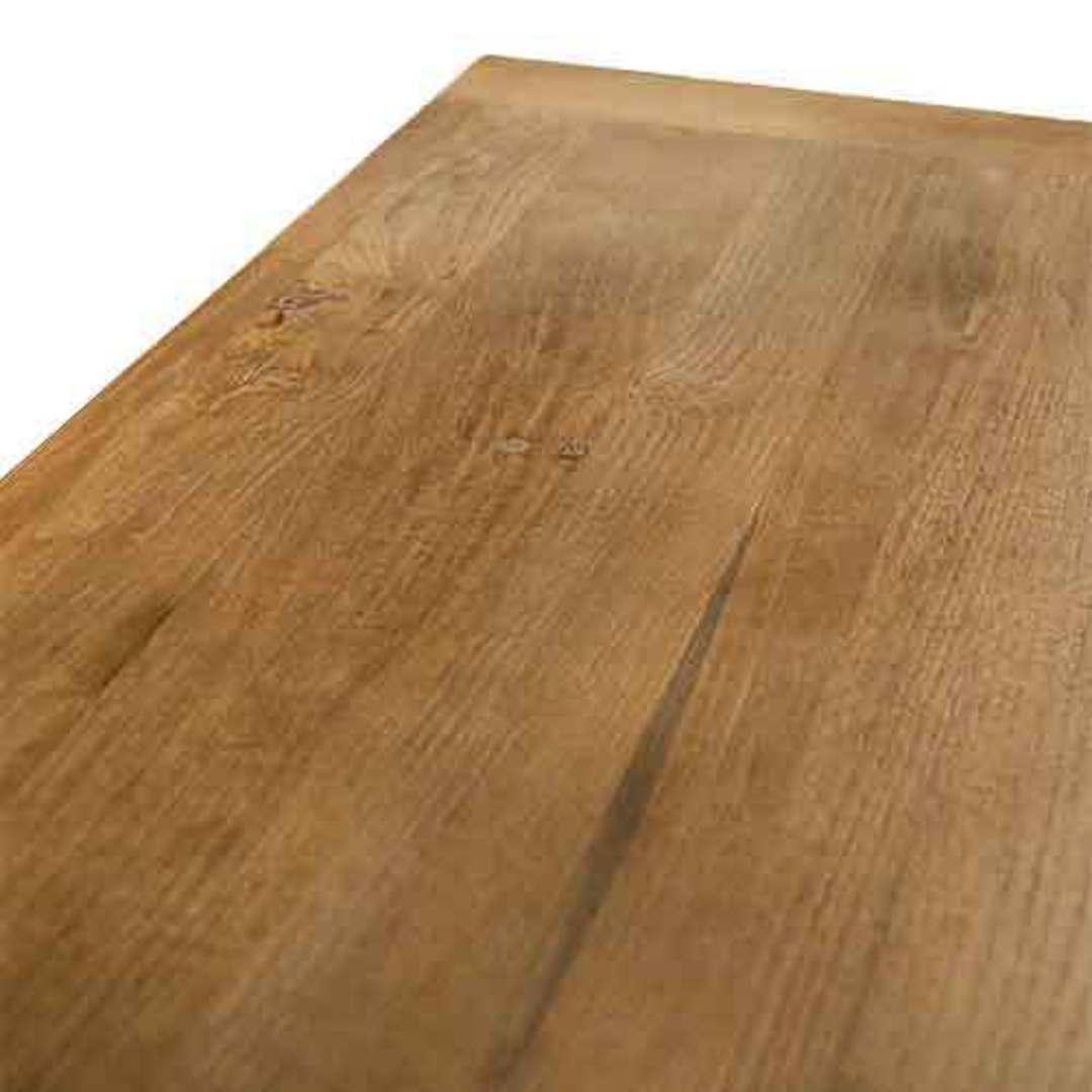 Sideboard Recycled Elm 2 Drawer 4 Door 1.4M image 5