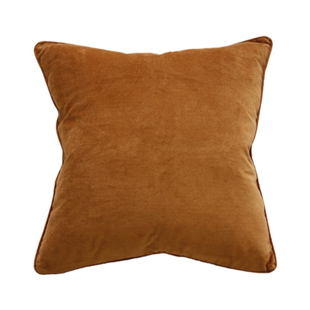 Montpellier Nutmeg Cushion image 0