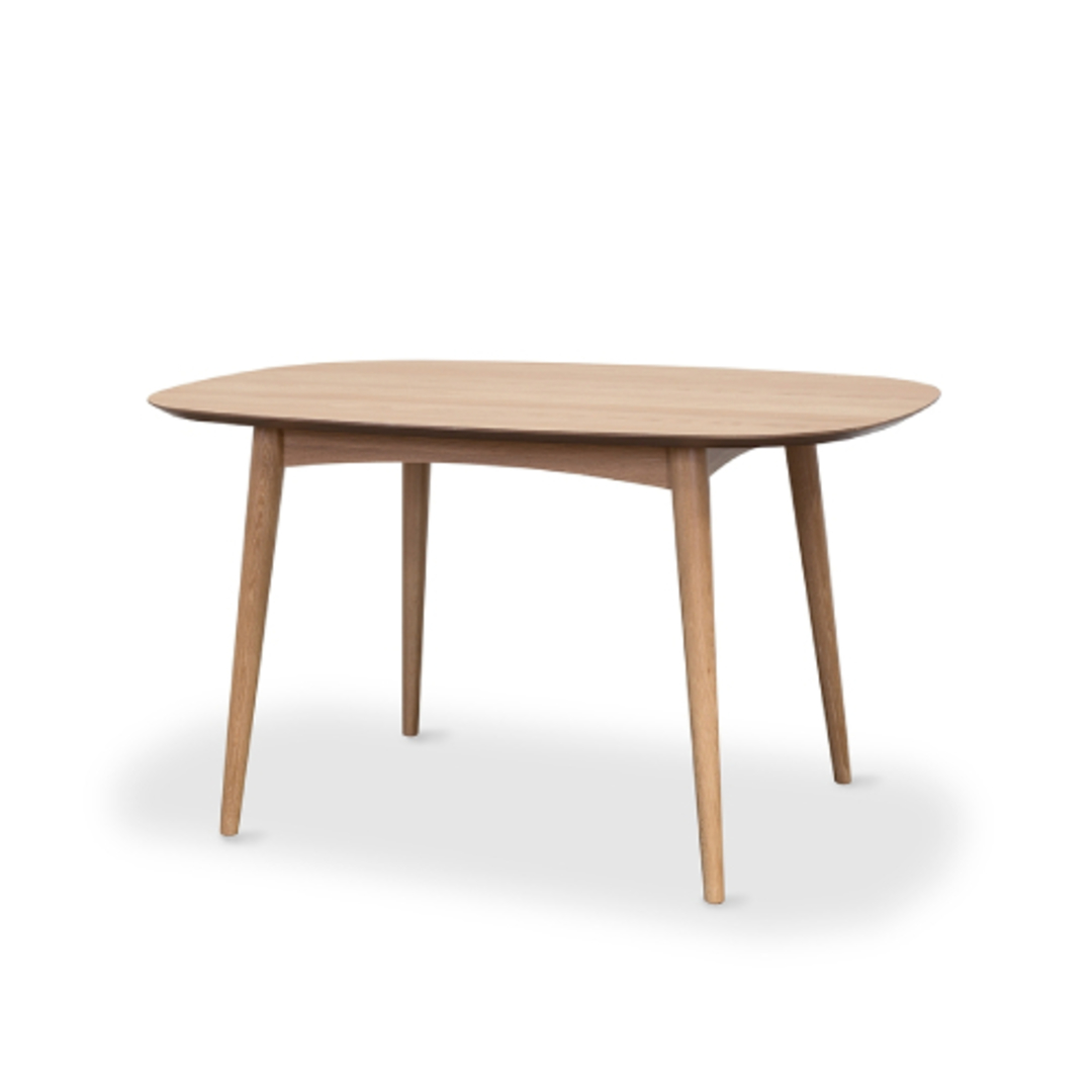 Astrid Dining Table image 0