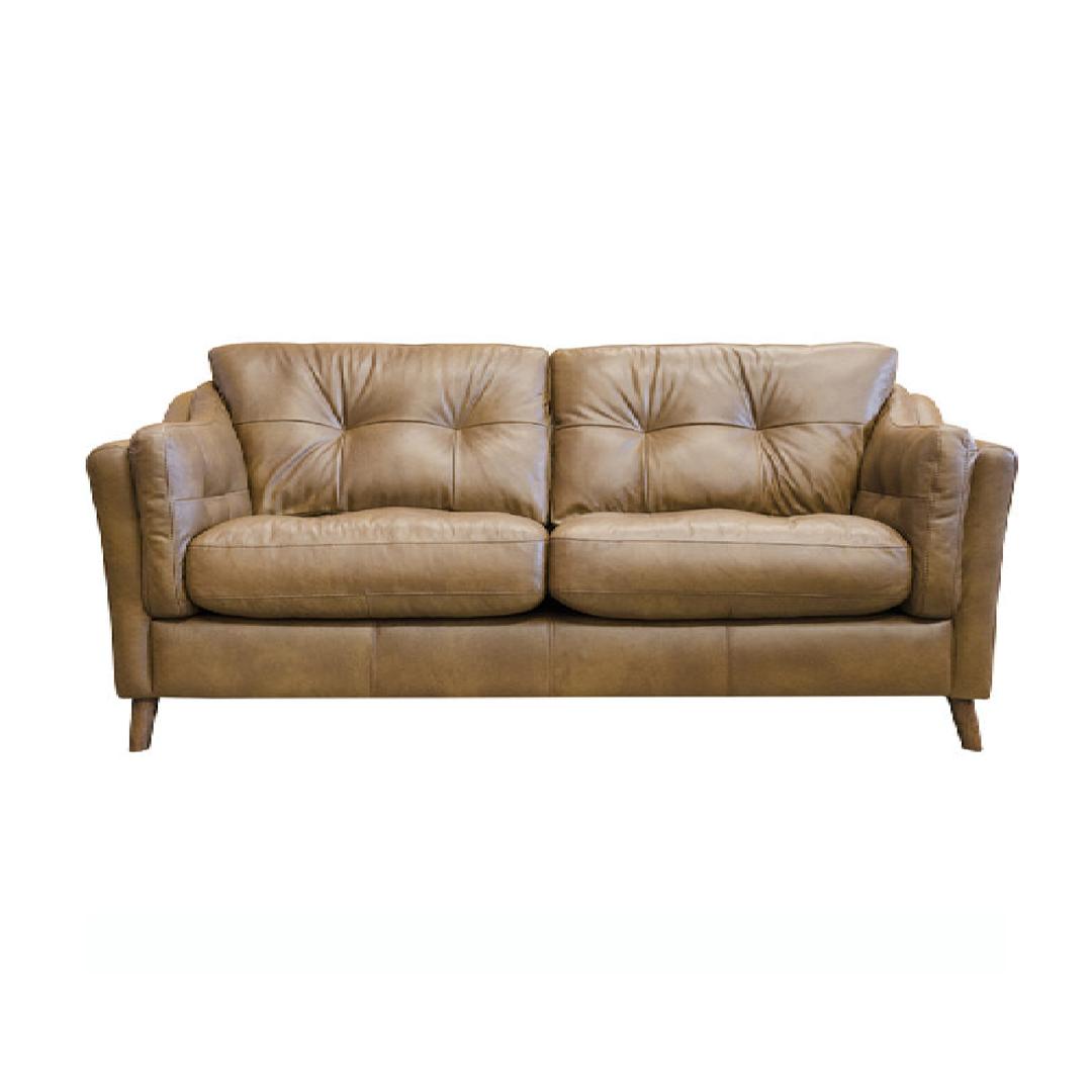 Saddler Midi Sofa image 0