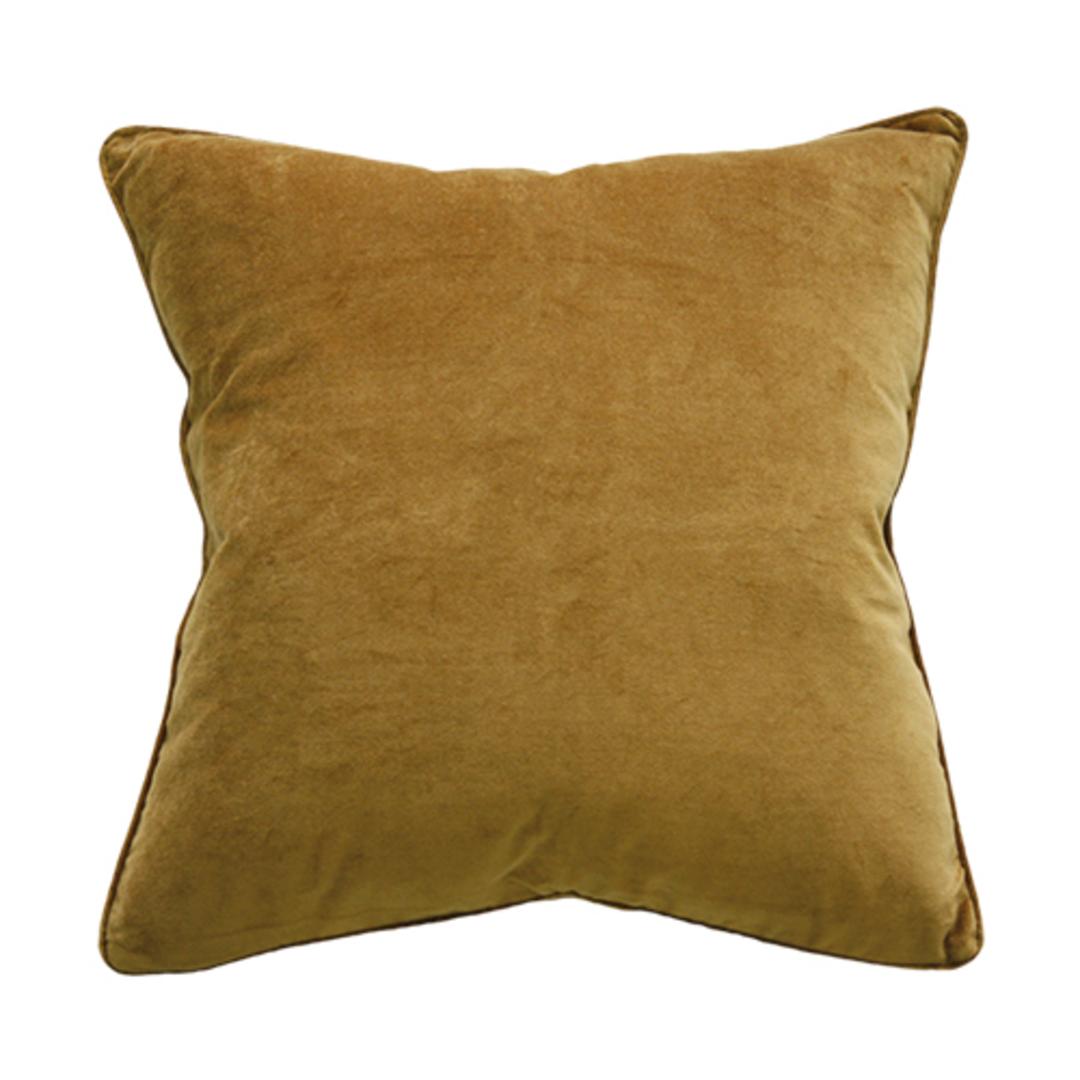 Montpellier Saddle Cushion image 0
