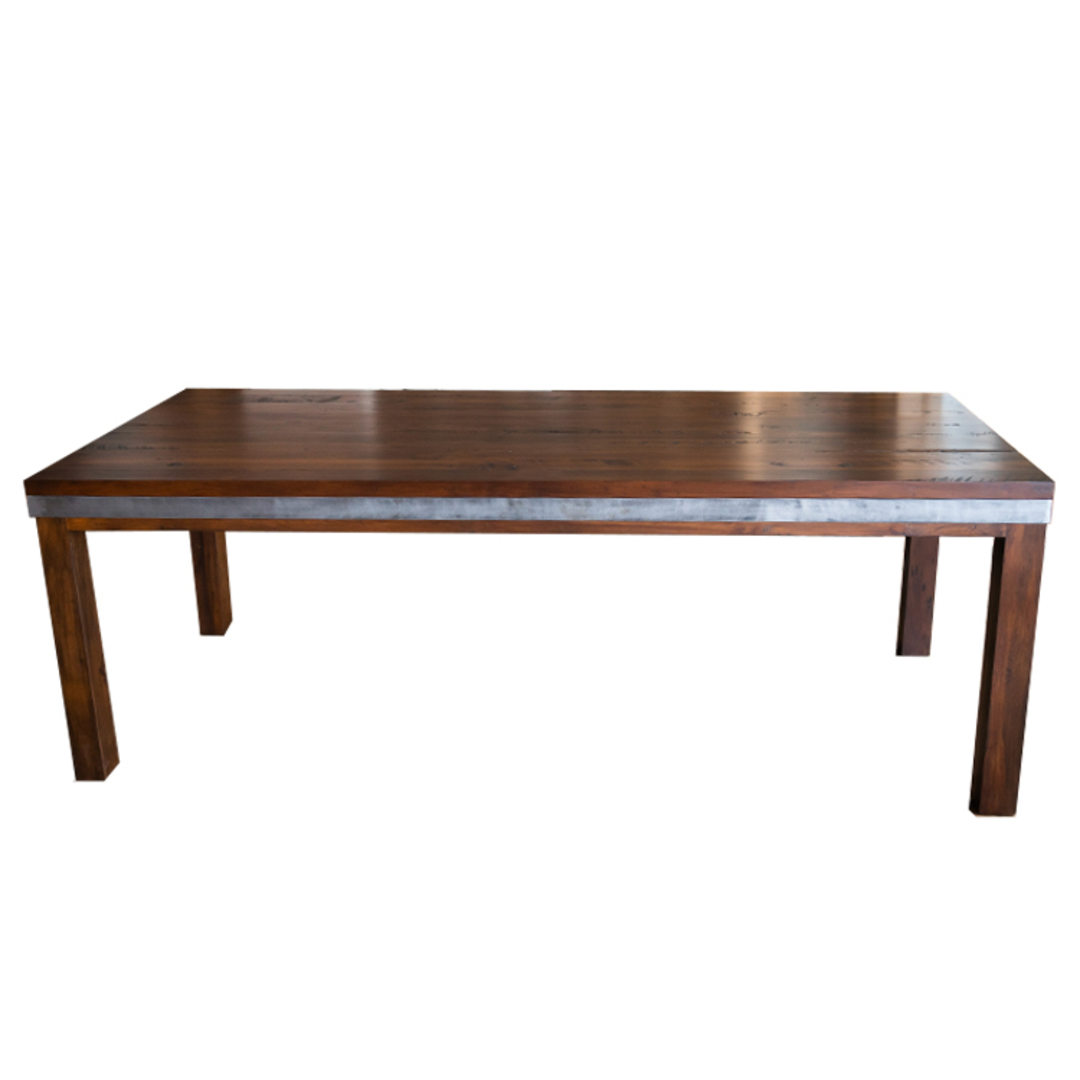 Avantgarde Dining Table 2.2M image 5