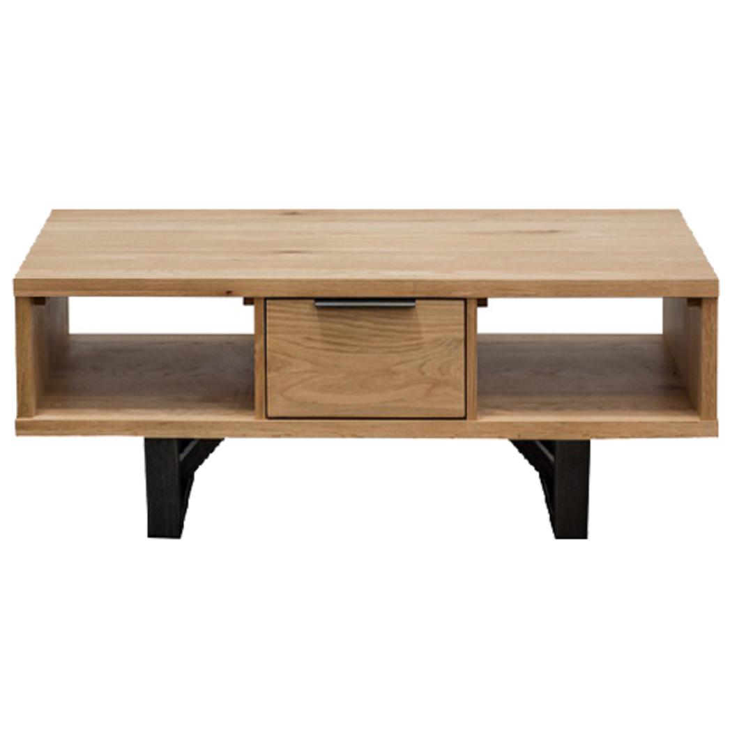 Eriksen Coffee Table image 0