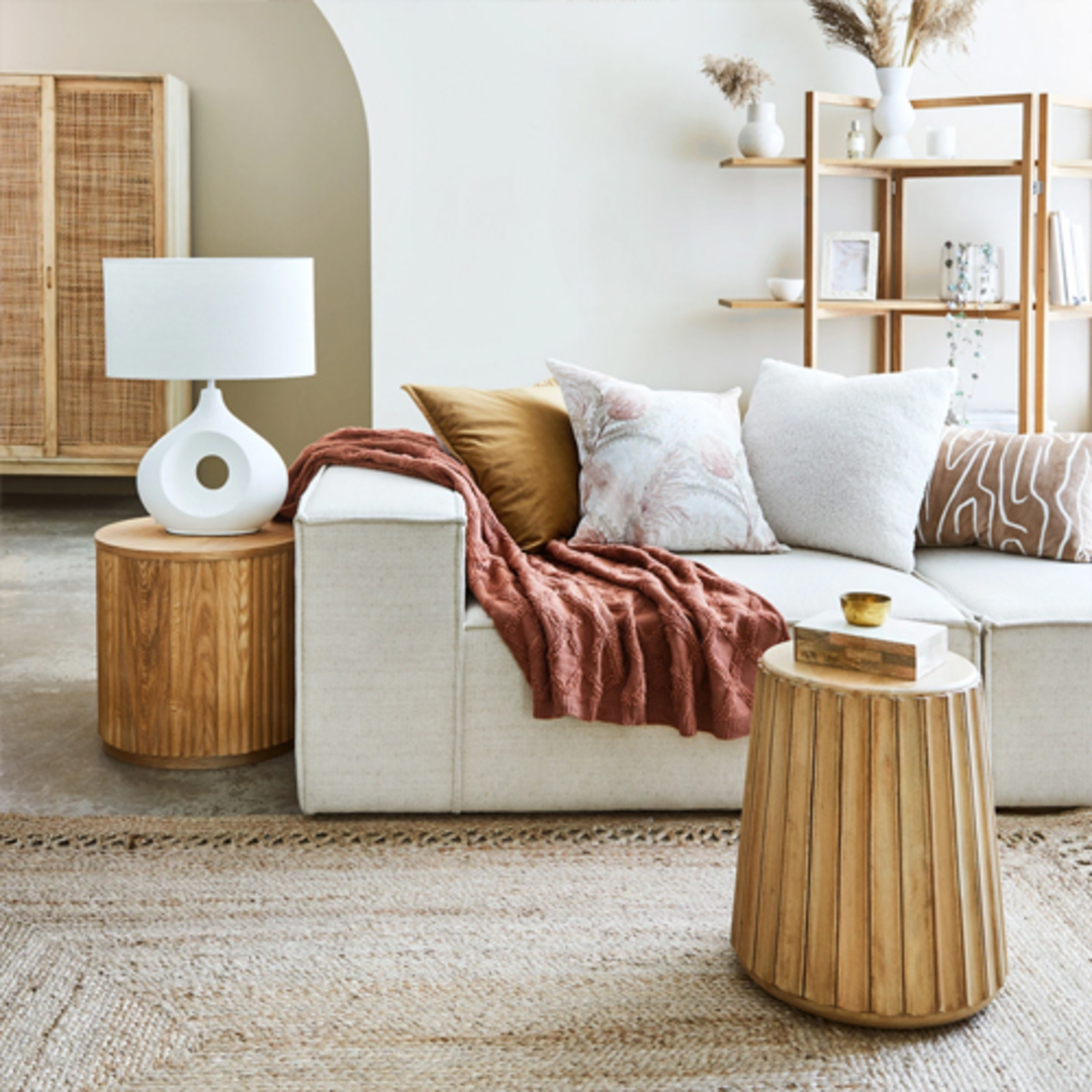 Banksia Cushion image 1