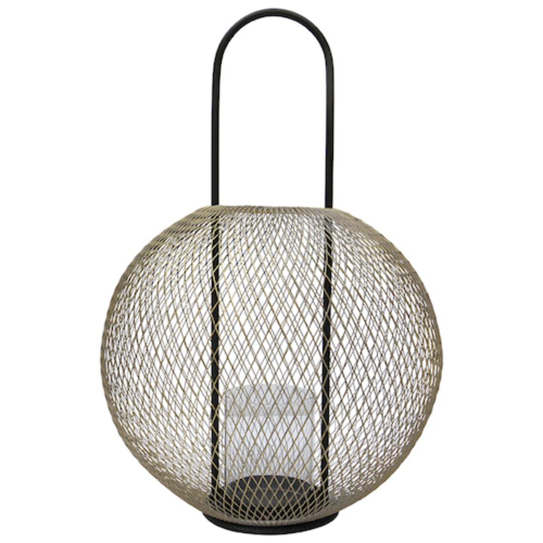 Linterna Lantern image 0