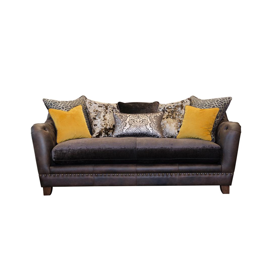 East Large Sofa image 0