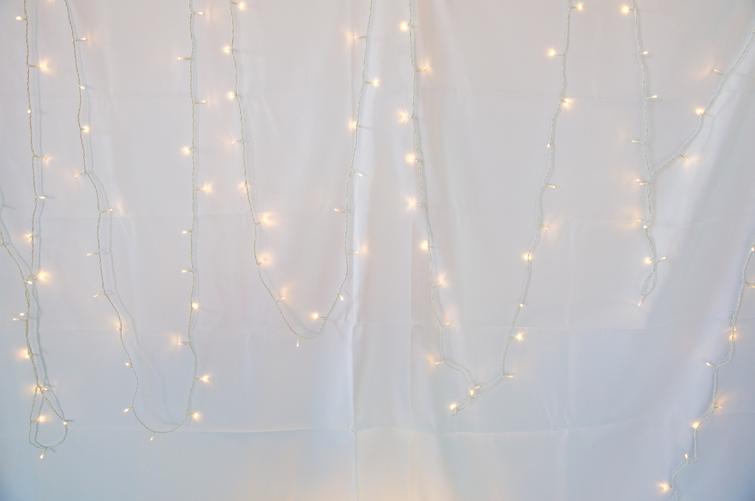 Fairy Lights image 0