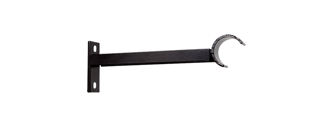 25MM GLIDE BRACKET COMBO CHANNEL image 0