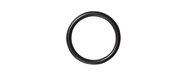 FULL CIRCLE RING image 0